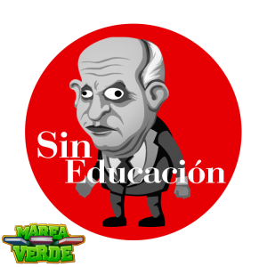 sinEducacion